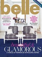 BelleJune2013_cover