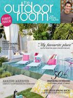 TheOutdoorRoom_cover