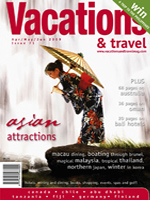 Vacations_cover