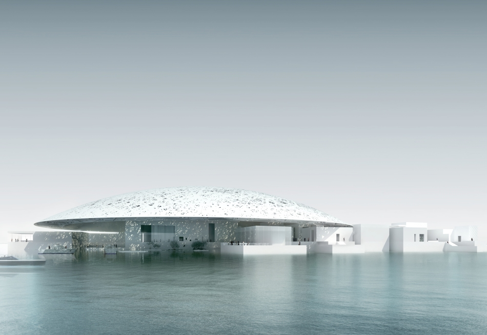 AJN_HW_Abu_Dhabi_Louvre_04.jpg