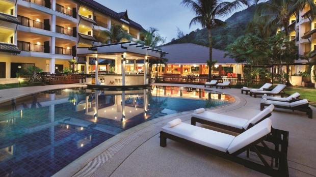 swissotel-phuket